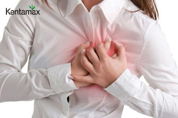 Bệnh tim và tiểu đường