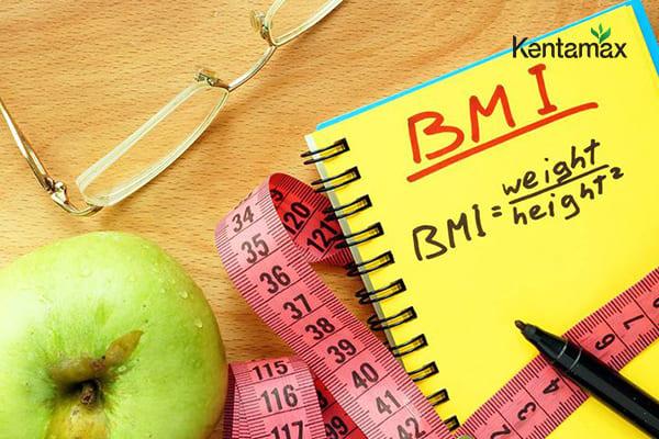 Chỉ số BMI là gì? Làm sao để tăng cân nhanh cho người gầy