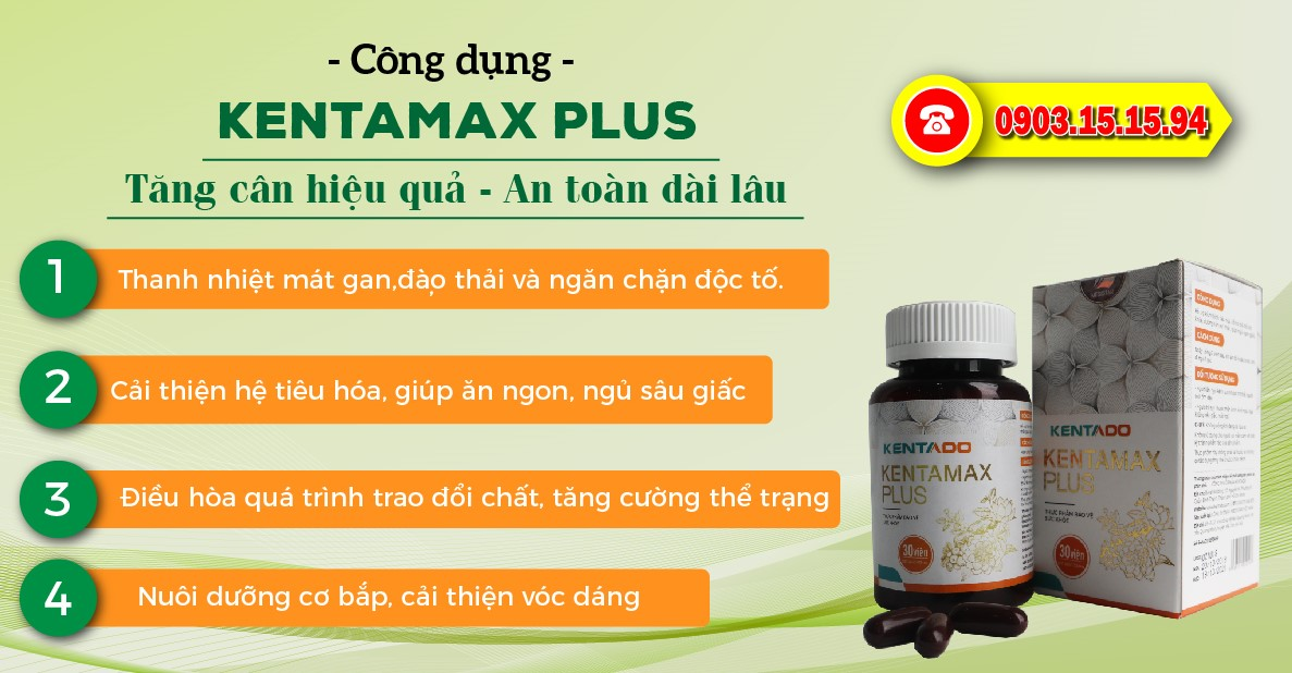 kentamax-plus-huong-dan-tang-can-cho-nguoi-gay-hieu-qua-va-an-toan