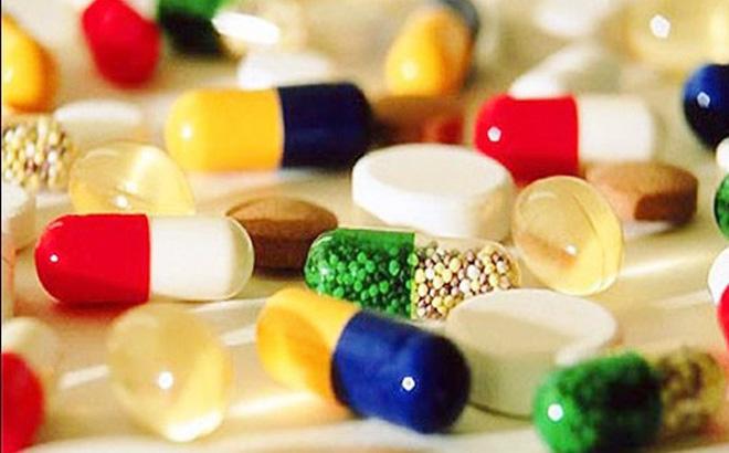 Cẩn trọng khi lựa chọn thuốc tăng cân tốt nhất