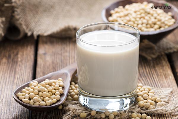 TOP 5 loại sữa dành cho người gầy giúp tăng cân tốt nhất