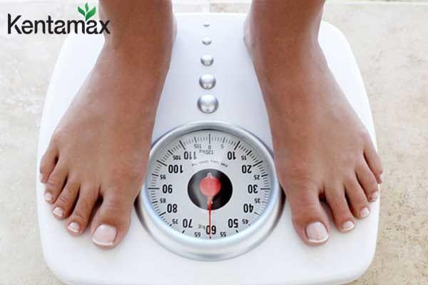 Cách tăng cân nhanh không dùng thuốc cho người gầy