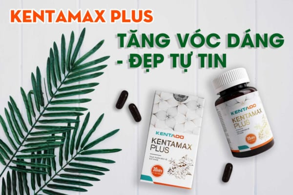 vien-uong-tang-can-kentamax-plus-1