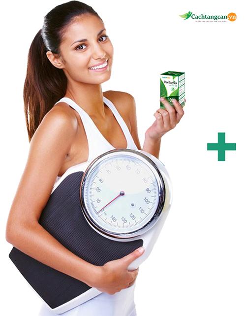 Thuốc Bắc tăng cân có cải thiện cân nặng hay không còn phụ thuộc vào đúng thầy đúng thuốc