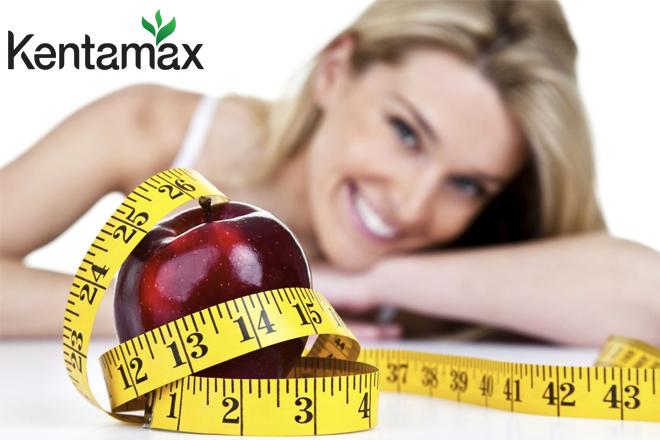 Mẹo tăng cân nhanh cho 90% người gầy lâu năm