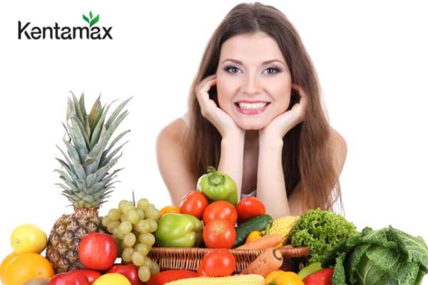 Ăn gì để tăng cân hiệu quả cho người gầy lâu năm
