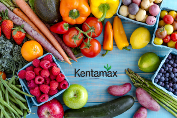 Cung cấp vitamin và khoáng chất giúp người gầy tăng cân hiệu quả