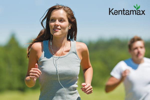 Cách tăng cân nhanh cho nữ bằng cách luyện tập thể dục