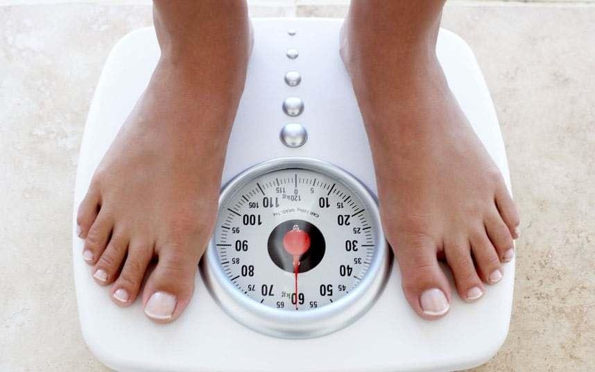 Không có cách tăng cân nào cho kết quả sau 1 tuần mà an toàn