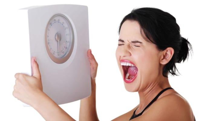 Hé lộ cách tăng cân tại nhà nhanh nhất