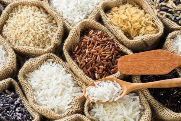Tăng lượng calo mỗi ngày để cơ thể hấp thu được nhiều chất dinh dưỡng