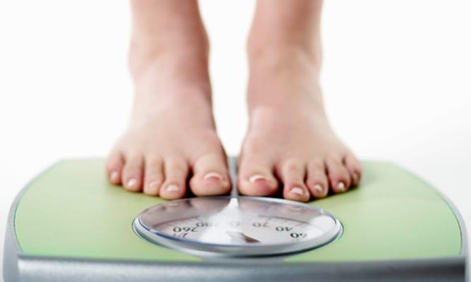 Đi tìm cách làm sao để béo nhanh nhất cho người gầy