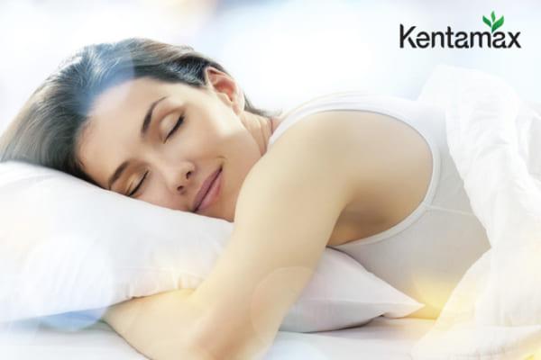 Ngủ trước 11h tối để giúp cơ thể khỏe mạnh