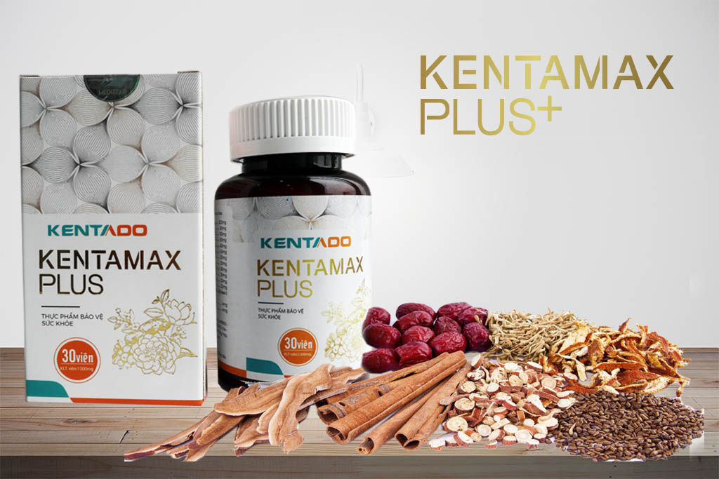 vien-uong-tang-can-kentamax-plus-2