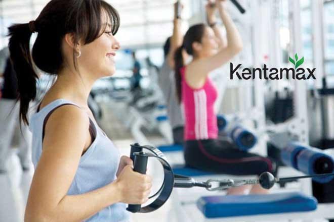 Nên ăn lượng vừa đủ dưỡng chất trước khi tập gym tăng cân