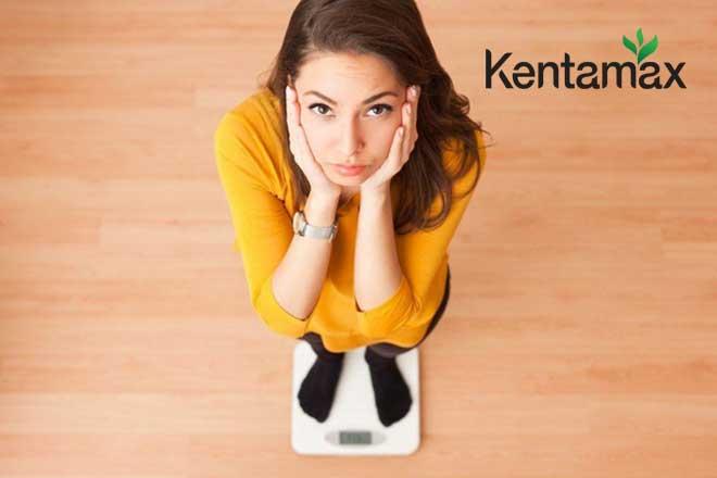 phương pháp tăng cân phải phù hợp với thể trạng của bản thân
