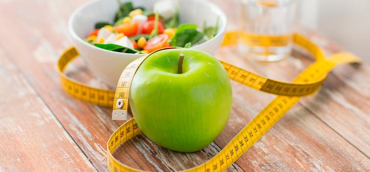 Thuốc tăng cân nào tốt nhất hiện nay?
