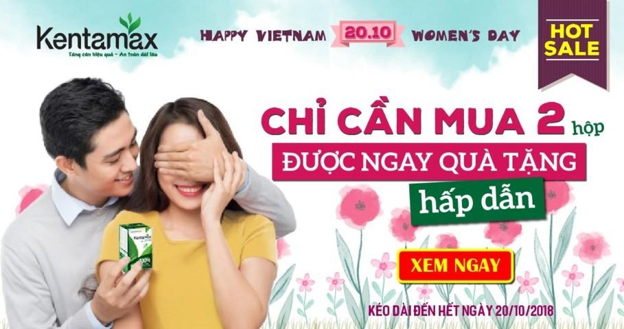 khuyen-mai-thuoc-tang-can-kentamaxer