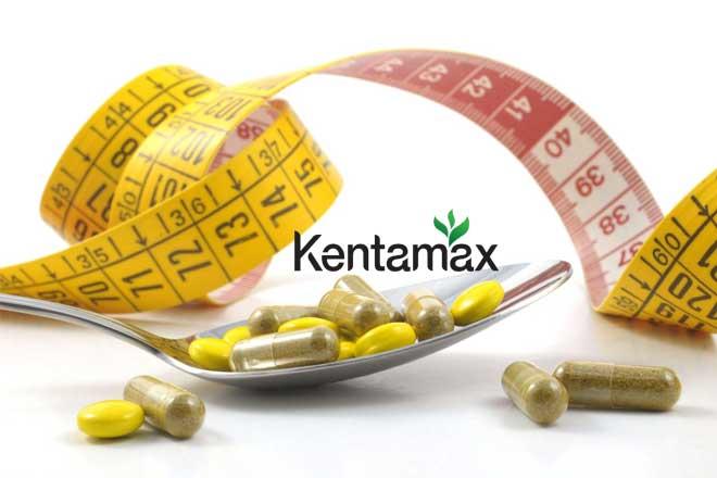 Những điều cần biết khi lựa chọn thuốc tăng cân cho người gầy