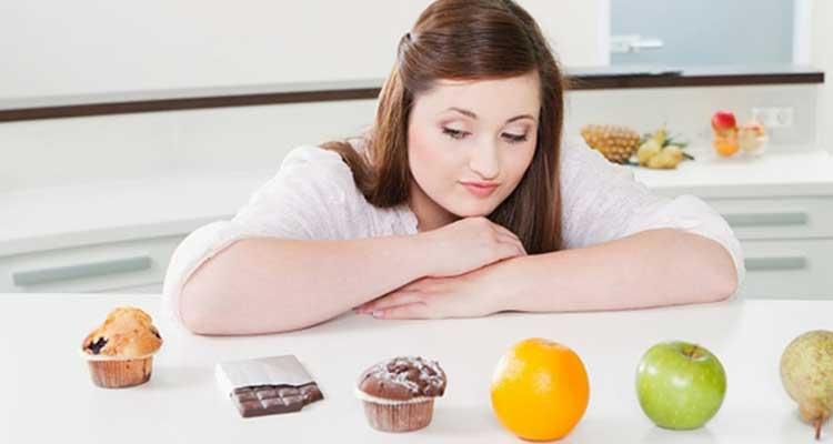Người gầy cần ăn đúng cách để tăng cân hiệu quả