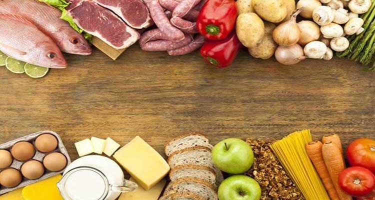 Cần có một chế độ ăn uống khoa học dành cho người gầy