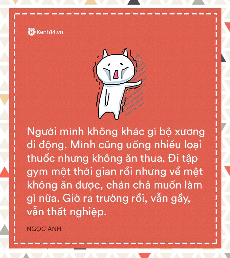 lam-du-moi-cach-van-khong-tang-can