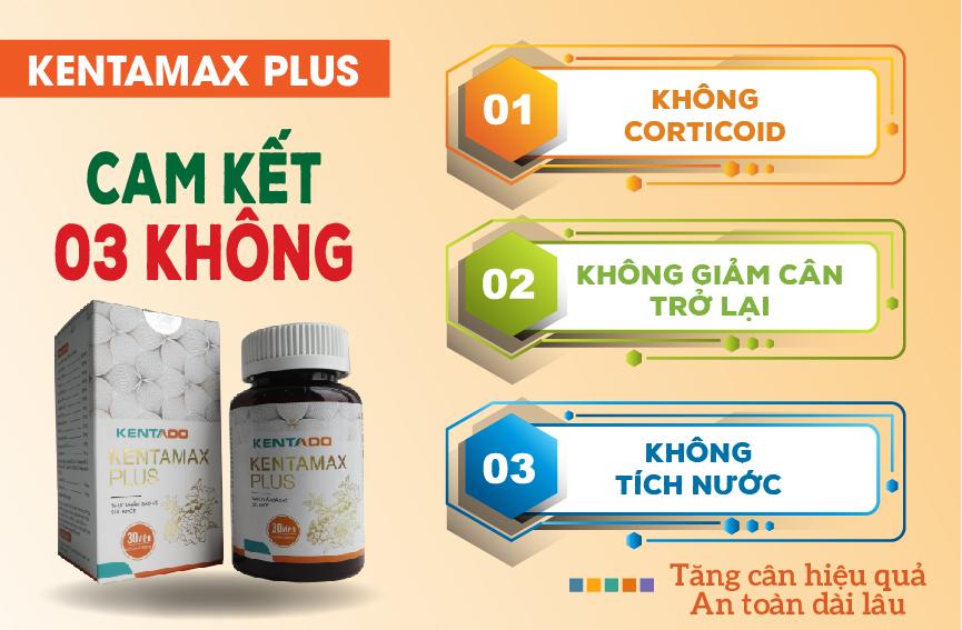 Kentamax-plus-la-san-pham-tang-can-khong-corticoid-khong-tich-nuoc-va-tich-mo