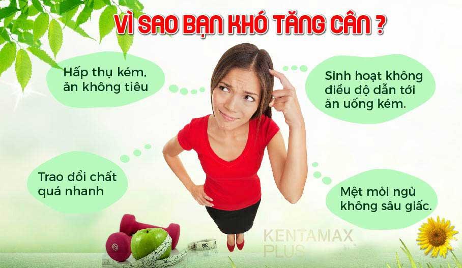 kham-pha-bi-quyet-tang-can-hieu-qua-an-toan-6