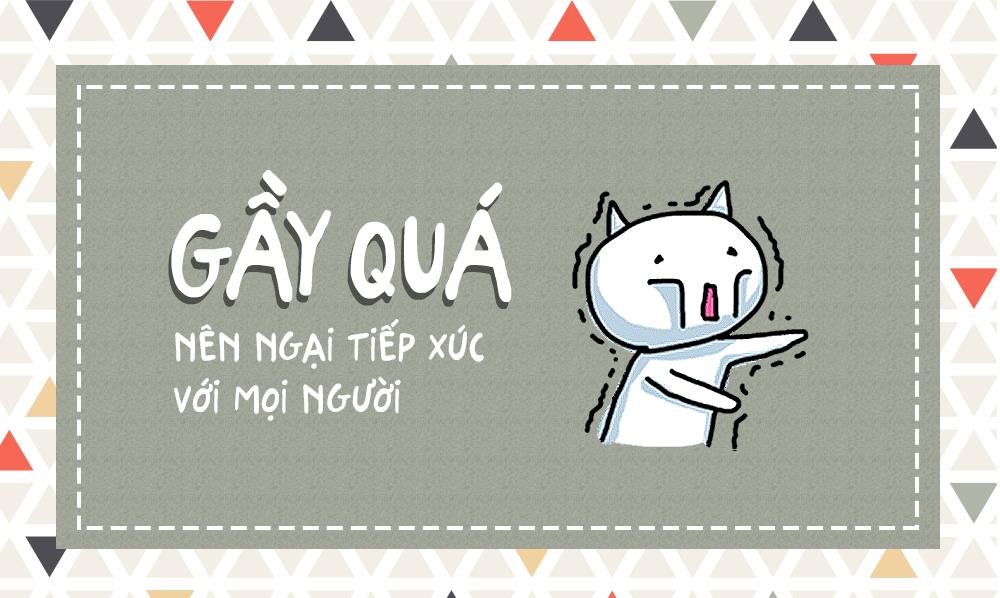 gay-qua-nen-cung-khong-muon-di-choi-hay-giao-tiep-voi-ai