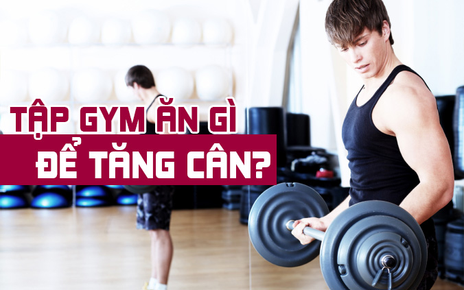 tap-gym-an-gi-de-tang-can