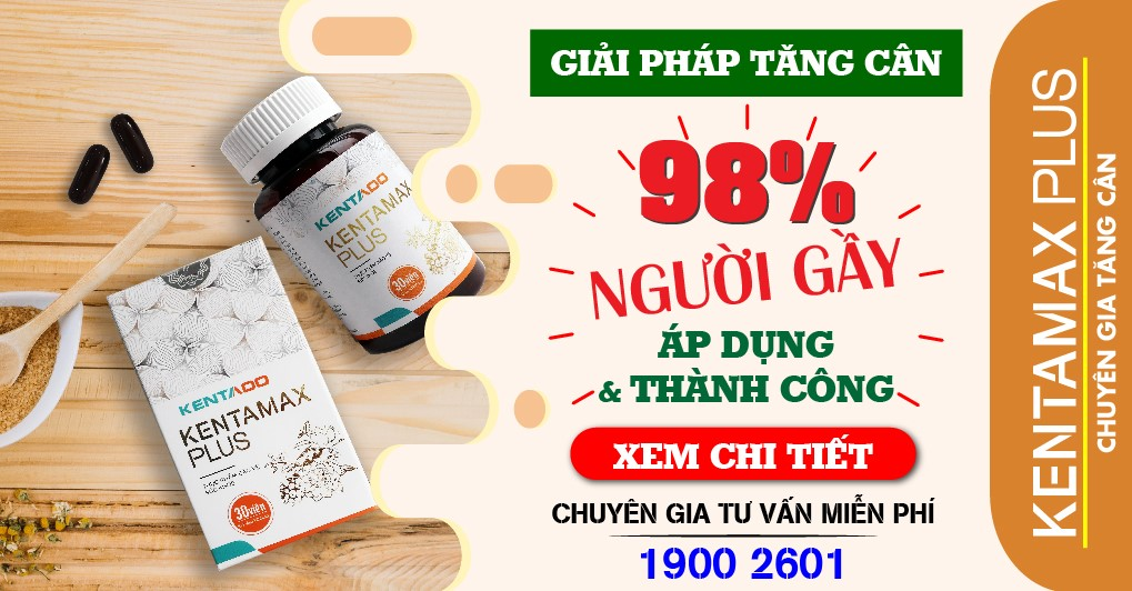 vien-uong-tang-can-kentamax-plus-tu-thien-nhien