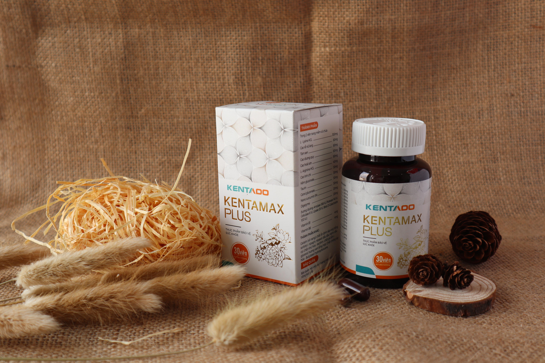 Cách tăng cân cho người gầy nam bằng sản phẩm thảo dược hỗ trợ