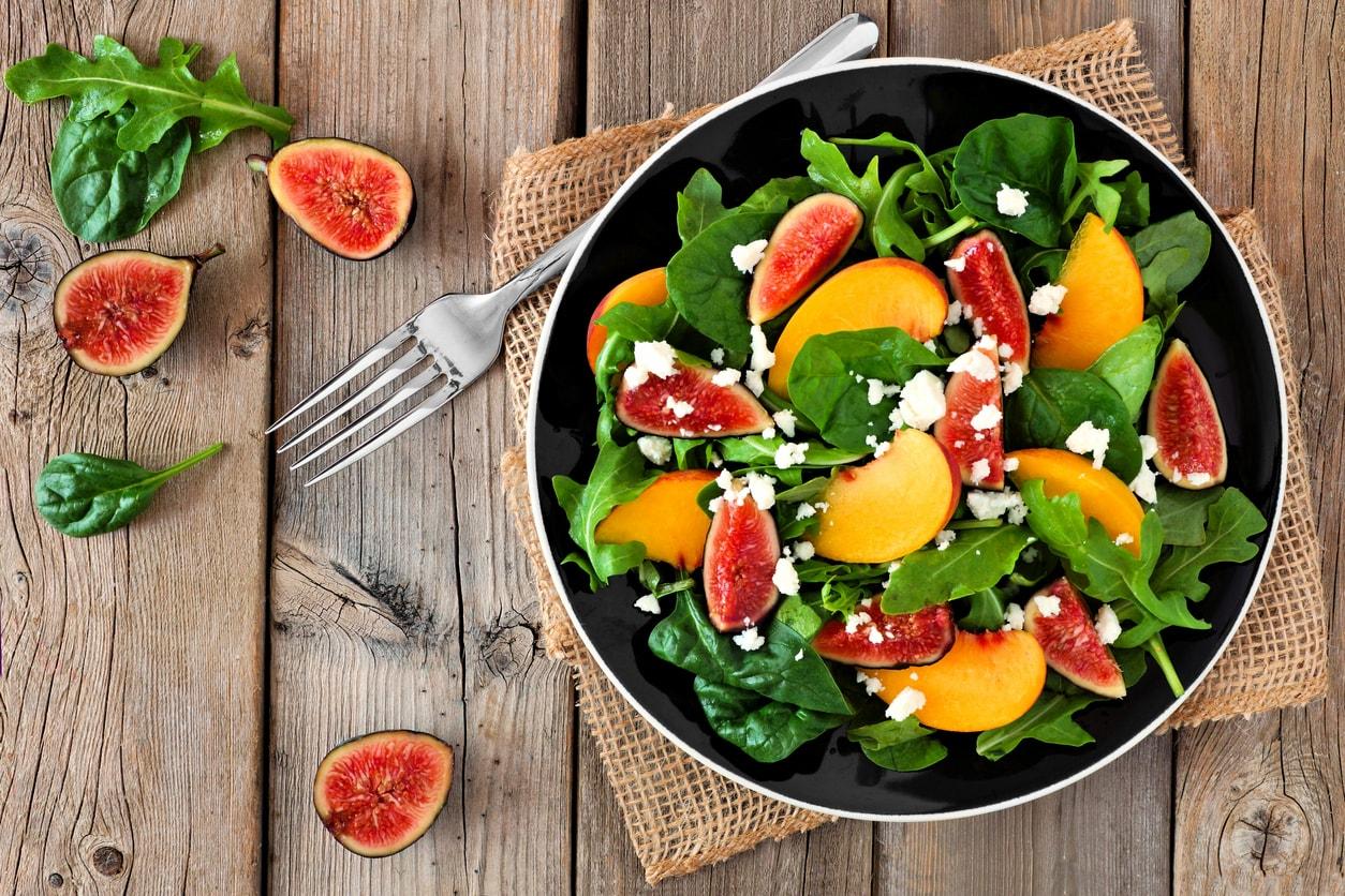 Ăn đầy đủ dinh dưỡng để sớm tăng cân hiệu quả