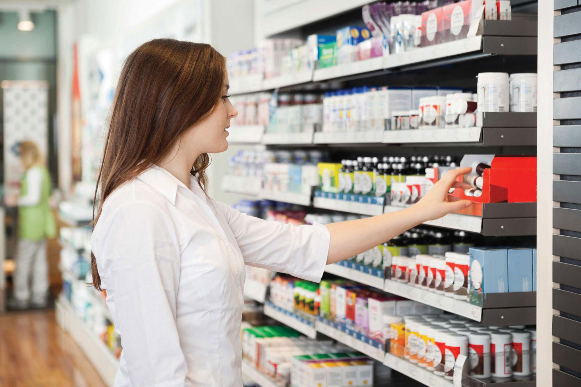 Mua thuốc tăng cân tại Hà Tĩnh uy tín, chất lượng