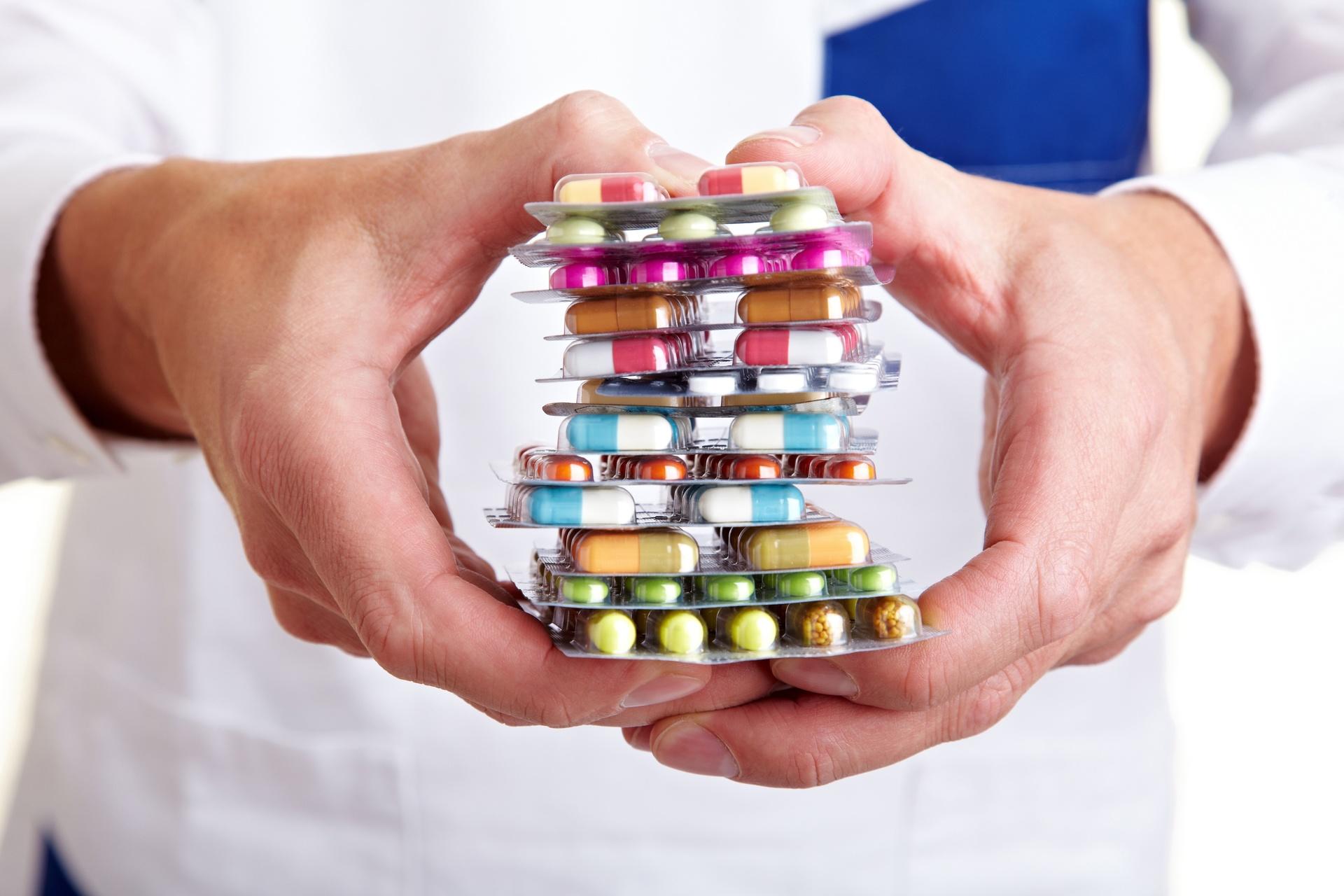 Mua thuốc tăng cân tại Hải Phòng nơi nào tốt nhất?